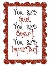 Student Quotes on Pinterest | Student Inspirational Quotes ... via Relatably.com