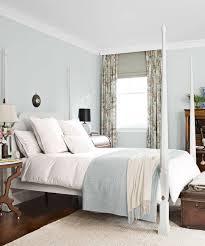 Relaxing Paint Color For Bedroom 20 Warm Paint Colors Cozy Color Schemes