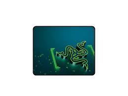 <b>Razer Goliathus</b> Control Gravity - Купить игровой <b>коврик</b> для мыши ...