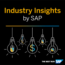 Industry Insights by SAP