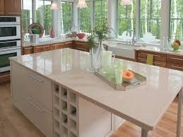 cambria quartz kitchen countertops mesa quartz  cardiff cream cambria quartz kitchen bathroom