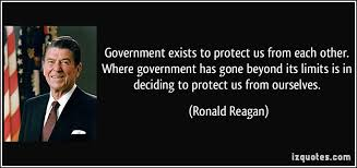 Good Quotes About Government. QuotesGram
