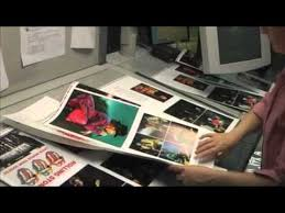 The <b>Rolling Stones</b> 50 video: On the press - YouTube