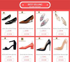Sold out,pls don't buy brand women sandals women brand sandals ...