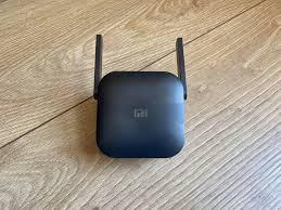 Xiaomi WiFi amplifier - <b>Mi WiFi Extender Pro</b> review - SmartMe