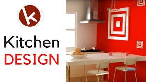 Kitchen Interior Design Tips Cool Interior Design Ideas Kitchens Ideas Free Interior Design