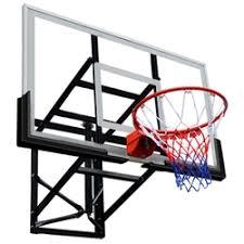 «Баскетбольный щит <b>DFC</b> 54' BOARD54P» — Результаты поиска ...