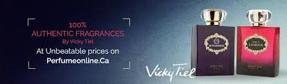 <b>Vicky Tiel</b> Perfumes and Colognes Online in Canada ...