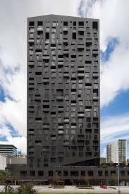 magma towers winner category office building beautiful office building