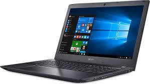 "15.6"" <b>Ноутбук Acer TravelMate</b> P2 <b>TMP259</b>-<b>MG</b>-<b>52J3</b> (NX.VE2ER ..."