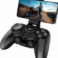 <b>Геймпад Xiaomi Feat Black</b> Knight X8pro Gamepad – купить в ...