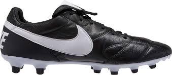 <b>Бутсы</b> мужские <b>Nike</b> The <b>Premier Ii</b> Fg, цвет: черный. 917803-001 ...