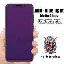 Выгодная цена на <b>anti blue light tempered glass</b> for xiaomi redmi 5 ...