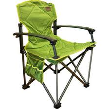 <b>Кресло Camping World Dreamer</b> Chair (green) ca-PM-005 купить ...
