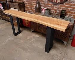 reclaimed wood furniture affordable reclaimed wood furniture