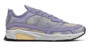 <b>Детские кроссовки</b> New Balance - купить обувь для детей в ...