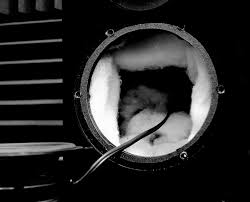 <b>Audiocore</b> Kit. KIT 01.1