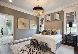 grey black and white bedroom by natalie baxley strickland black grey white bedroom