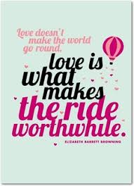 Anniversary Quotes Pictures, Images, Photos