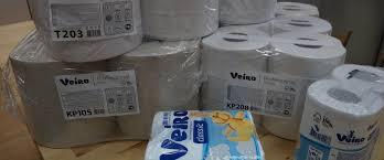 Журнал: Как выбрать экологичную <b>туалетную бумагу</b> — советы в ...