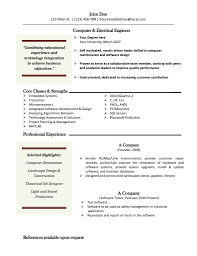 resume maker deluxe cipanewsletter 7 resume maker deluxe mac applicationsformat info