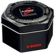 Casio W214HC-4AV Classic Men's Chronograph Alarm Sports ...