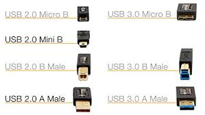 amazon com amazonbasics usb 2 0 cable a male to mini b 6 feet amazon com amazonbasics usb 2 0 cable a male to mini b 6 feet 1 8 meters computers accessories