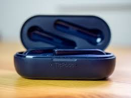 Mobvoi <b>TicPods 2 Pro</b> review: Drowned out by the competition ...