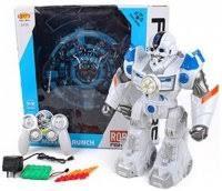 <b>Роботы</b> и <b>трансформеры НАША ИГРУШКА</b> – купить <b>робота</b> и ...