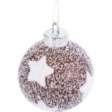 <b>Елочные игрушки</b> — купить новогодние шары и подвески для ...