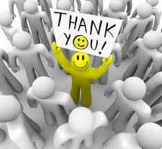 thanks a million clipart clipartfest caf713998e8ec70a829c5fd3c57d87 caf713998e8ec70a829c5fd3c57d87