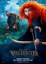 Valiente (2012) Online