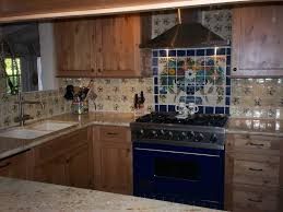 kitchen wall tiles design wall  kitchen wall tiles  wall