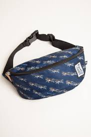 Молодежные рюкзаки THE <b>PACK SOCIETY</b> - купить молодежный ...