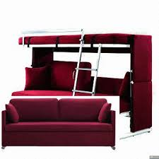 couch bedroom sofa:  bedroom furniture cabinets loft bed with desk and couch convertible bunk bed with sofa couch into bunk bed  seater seating furniture little corner bookshelves folding sofa and bed with stair and guard rail decorative cushions