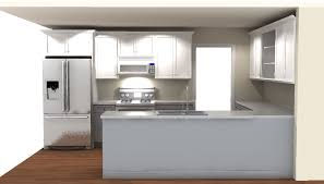 upper kitchen cabinets pbjstories screenbshotb: installing upper kitchen cabinets pbjstories screenbshotb  batbbam installing upper kitchen cabinets pbjstories