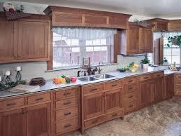 Prairie Style Kitchen Cabinets Kitchen Kitchen Cabinets Styles Mission Style Kitchen Cabinets