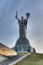 Порошенко распорядился создать мемориал украинских героев в Киеве - Цензор.НЕТ 8695