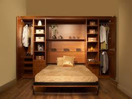 murphy bed desk murphy beds and allen roth on pinterest beautiful murphy bed desk