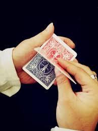 <b>Chromosome</b> (<b>Gimmick</b>+<b>Online instruct</b>) Magic <b>Trick</b>,Effect of 52 ...
