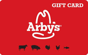 Buy Arby's Gift Cards and Certificates | Kroger