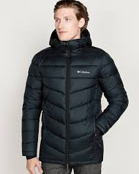 <b>Куртка</b> Columbia Powder Lite <b>Hooded Jacket</b> M — купить в ...