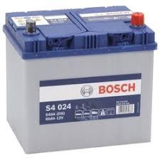 Автомобильные <b>аккумуляторы</b>: купить в интернет-магазине на ...