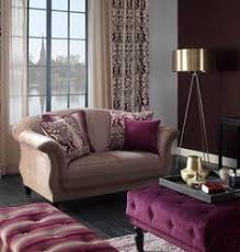 d decor furniture: ddecordiaries asyoulikeit ddecor wisteria  ddecordiaries asyoulikeit ddecor wisteria