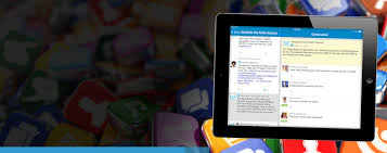 School Social Media Management | Blackboard