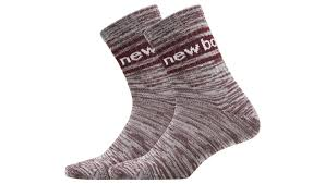 <b>MENS EVERGREEN SHORT CREW</b> SOCK 2 PAIR | www.gt-a.ru