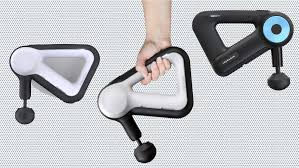 <b>Massage Guns</b>: Experts break down how they work and what to buy ...