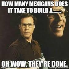 Mexicans Be Like... on Pinterest | Mexican Problems, Mexicans and ... via Relatably.com