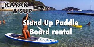 Summary: Our Stand Up Paddle (SUP) <b>boards are</b> suitable for <b>all</b> ...