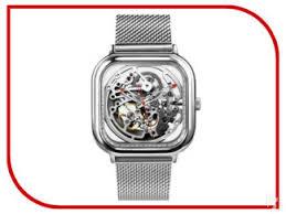 Купить <b>мужские</b> наручные <b>часы</b> в Москве - Я Покупаю